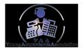 YAA Timișoara Logo